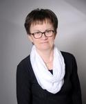 Rita Marschke