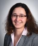 Viktoria Schick